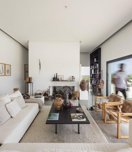Photo 19 of Grândola Residence modern home