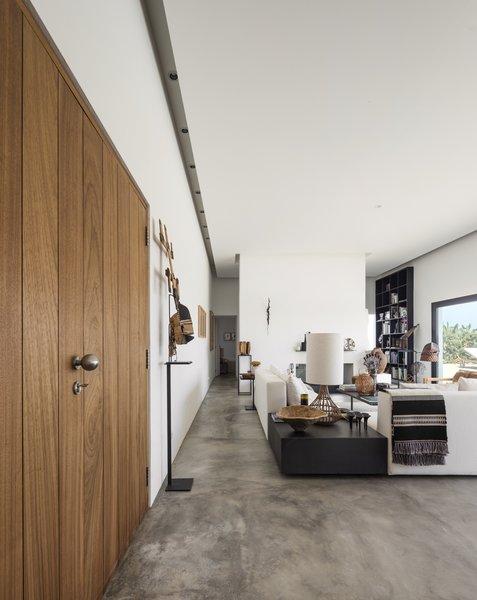 Photo 4 of Grândola Residence modern home