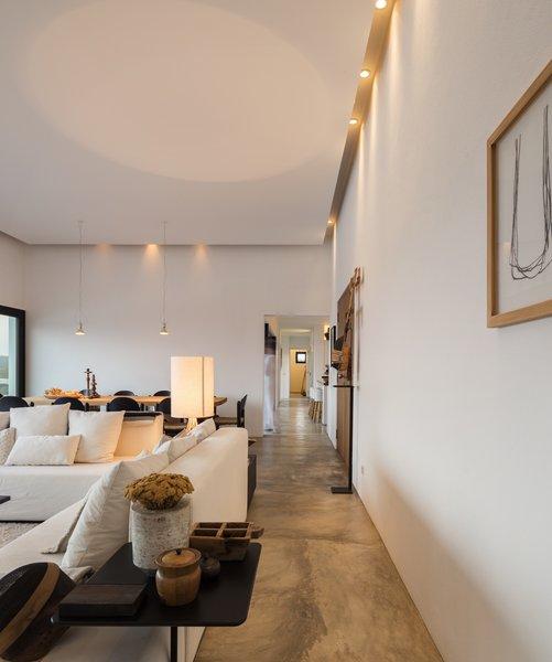 Photo 12 of Grândola Residence modern home