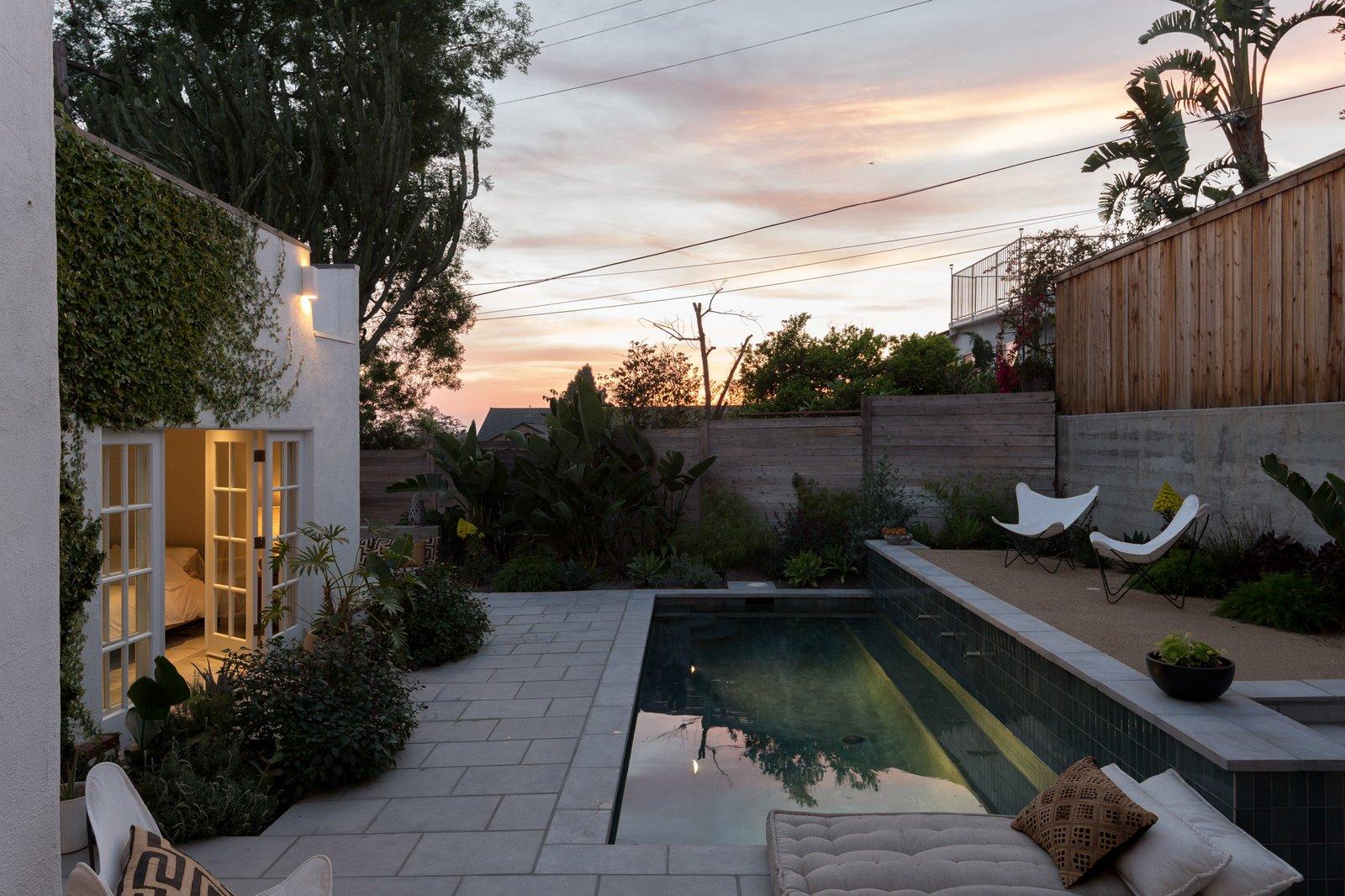 A Kinfolk Inspired Remodel Coming Soon in Los Feliz - Photo 5 of 5