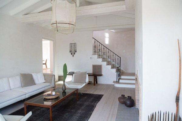 Photo 2 of Kinfolk Inspired modern home