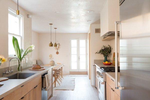 Photo 3 of Kinfolk Inspired modern home