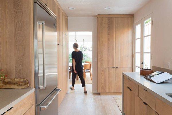 Photo 4 of Kinfolk Inspired modern home
