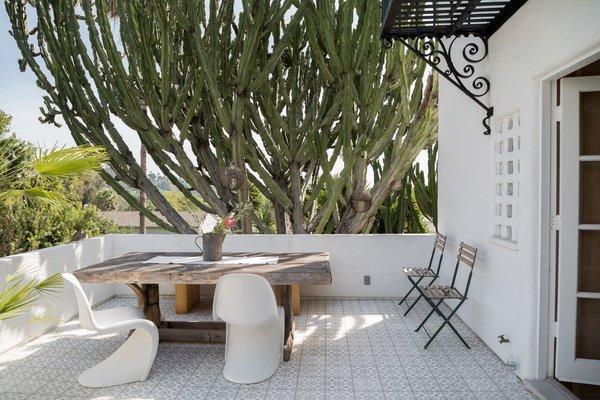 Photo 5 of Kinfolk Inspired modern home