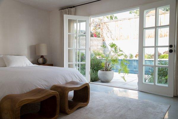 Photo 6 of Kinfolk Inspired modern home