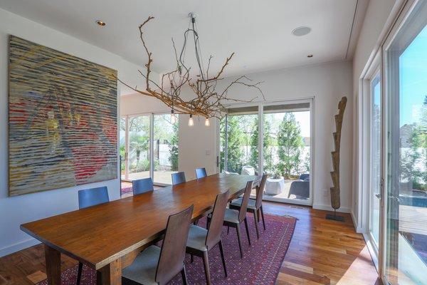 Photo 6 of 765 East modern home