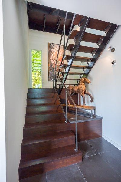 Photo 9 of 765 East modern home