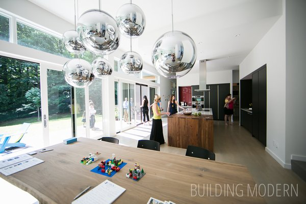 Photo 11 of Wellbourne modern home