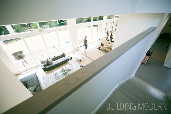 Photo 7 of Wellbourne modern home