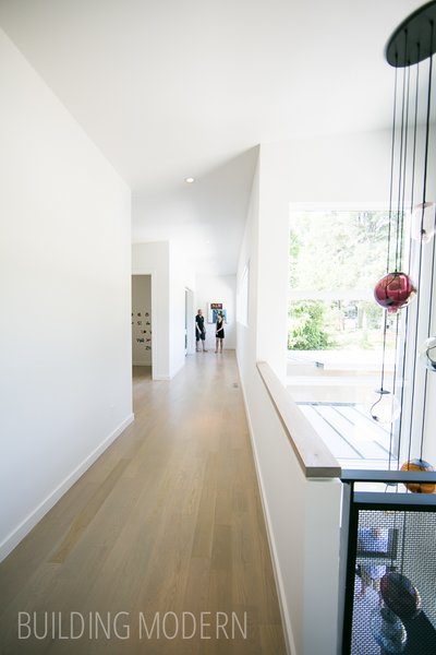 Photo 2 of Wellbourne modern home