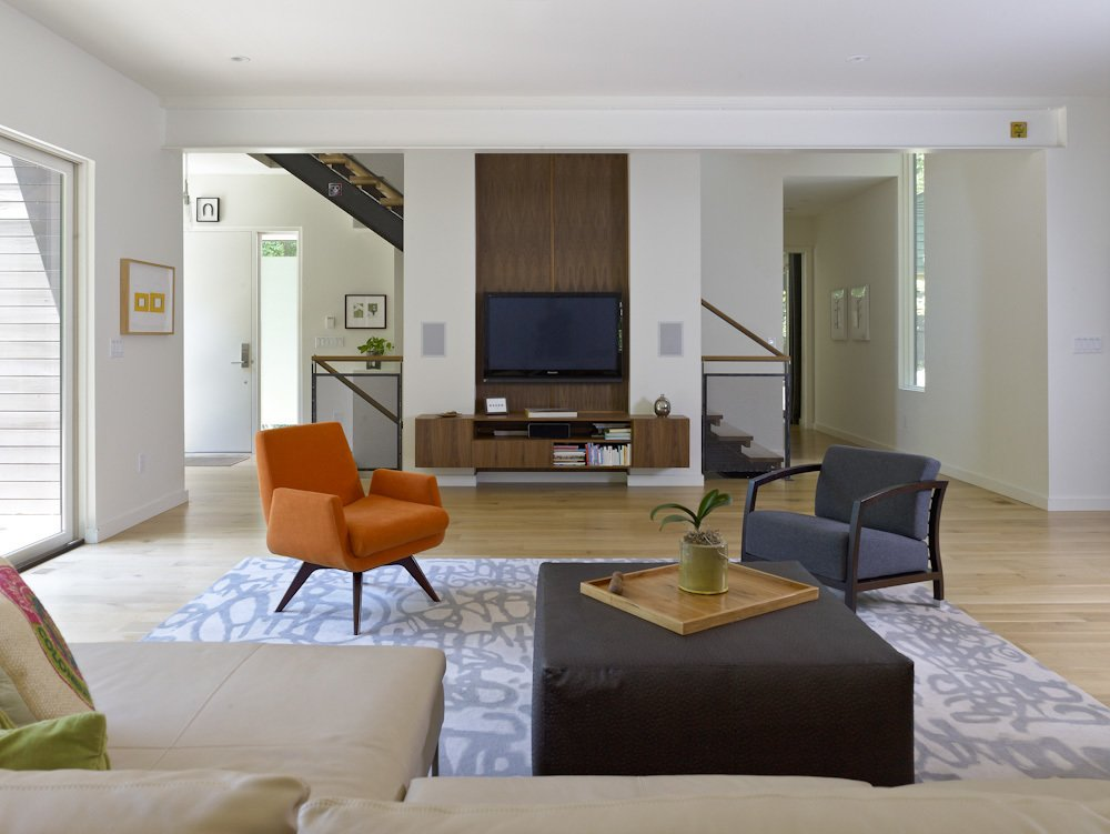 Intown South by TaC studios