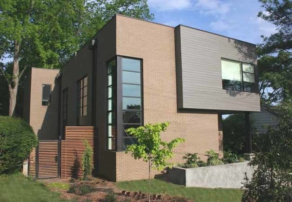 Photo 9 of Urban Infill modern home