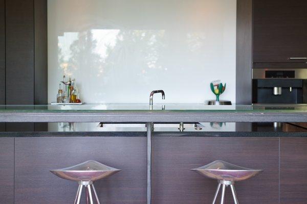 Photo 3 of 765 East modern home