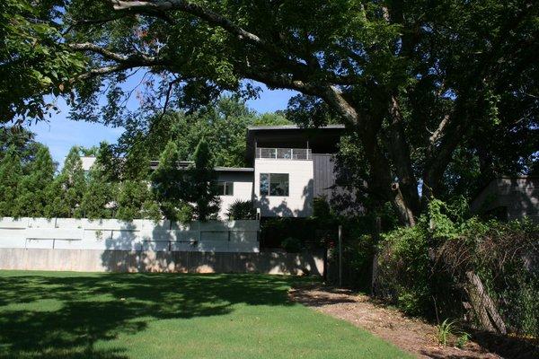 Photo 2 of 765 East modern home