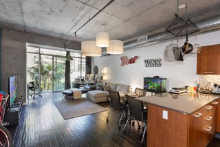 Ultimate Urban Loft for Sale - Photo 2 of 9 -