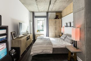 Ultimate Urban Loft for Sale - Photo 8 of 9 -