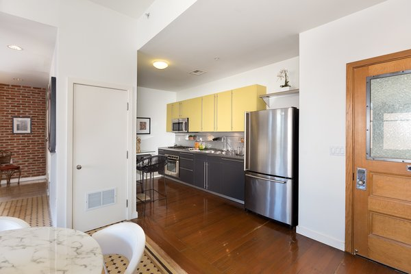Photo 3 of Douglas Lofts, 3D modern home
