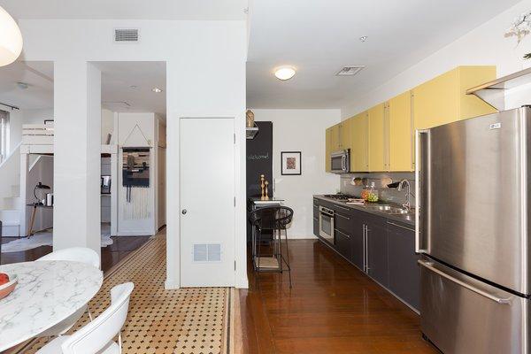 Photo 4 of Douglas Lofts, 3D modern home