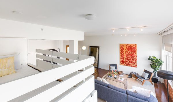 Photo 18 of Douglas Lofts, 3D modern home