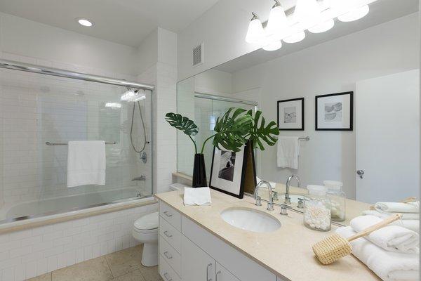 Photo 15 of Douglas Lofts, 3D modern home
