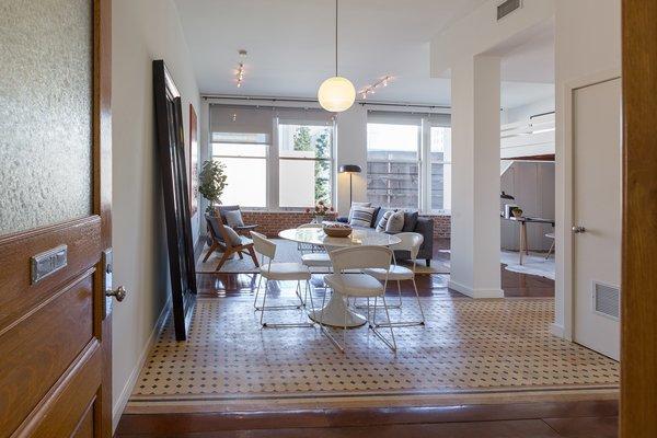 Photo 2 of Douglas Lofts, 3D modern home