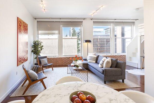 Photo 6 of Douglas Lofts, 3D modern home