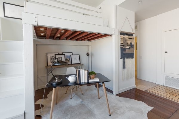 Photo 10 of Douglas Lofts, 3D modern home