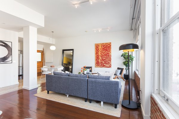 Photo 11 of Douglas Lofts, 3D modern home