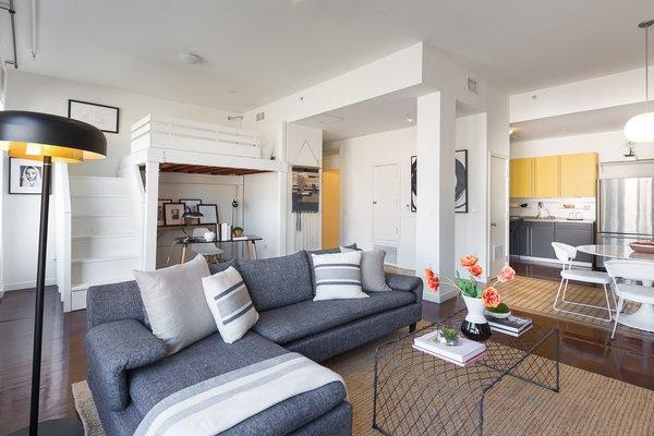 Photo 9 of Douglas Lofts, 3D modern home