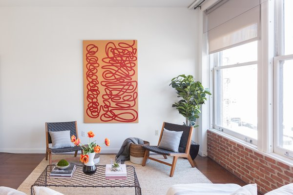 Photo 12 of Douglas Lofts, 3D modern home