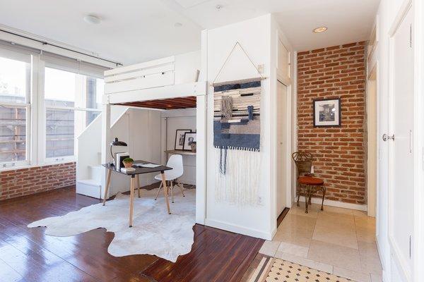 Photo 13 of Douglas Lofts, 3D modern home