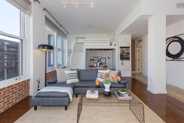 Photo 8 of Douglas Lofts, 3D modern home