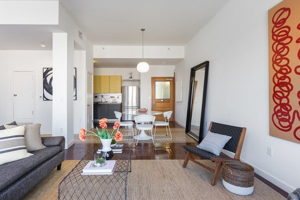 Photo 17 of Douglas Lofts, 3D modern home