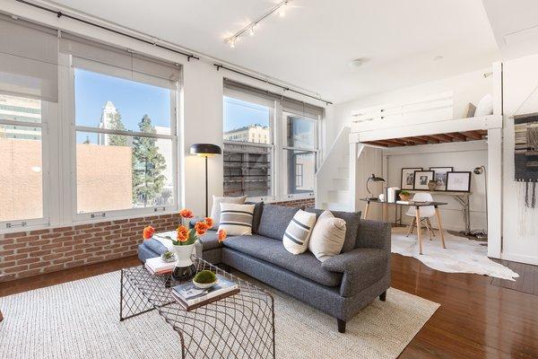 Photo 16 of Douglas Lofts, 3D modern home