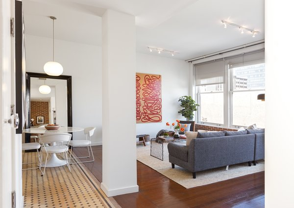 Photo 14 of Douglas Lofts, 3D modern home