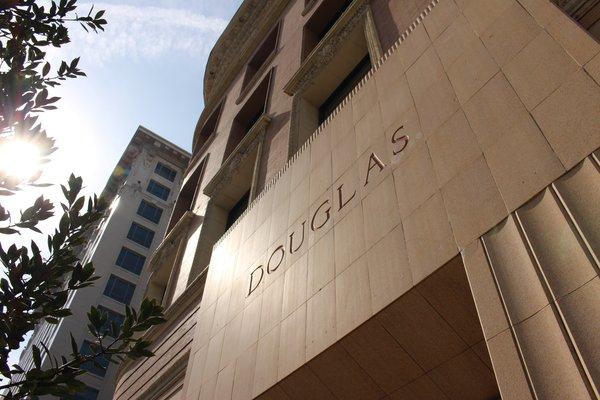 Photo 19 of Douglas Lofts, 3D modern home