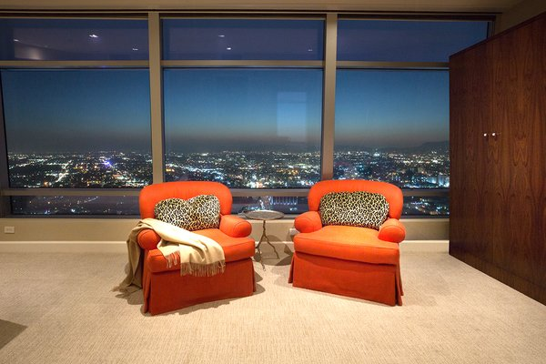 Photo 12 of Ritz-Carlton Residences at LA LIVE, 48G modern home
