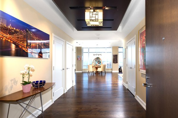 Photo 20 of Ritz-Carlton Residences at LA LIVE, 48G modern home