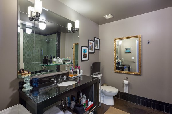 Photo 15 of Eastern Columbia Lofts, 1009 modern home