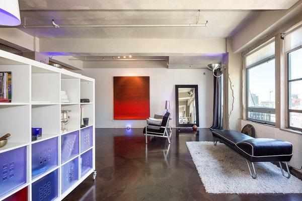Photo 12 of Eastern Columbia Lofts, 1009 modern home