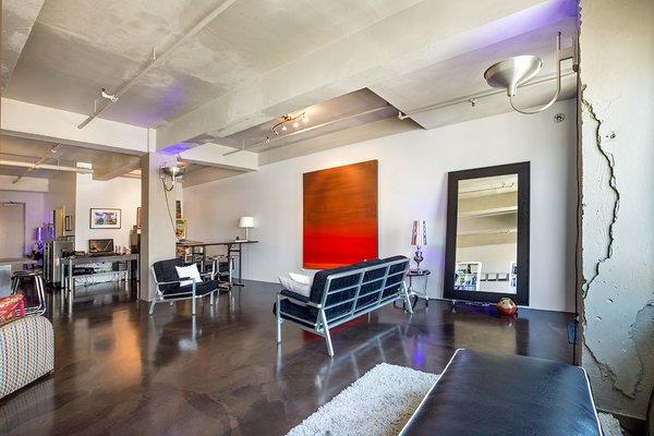 Photo 13 of Eastern Columbia Lofts, 1009 modern home
