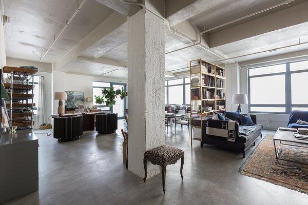 Photo 20 of Eastern Columbia Lofts, 511 modern home