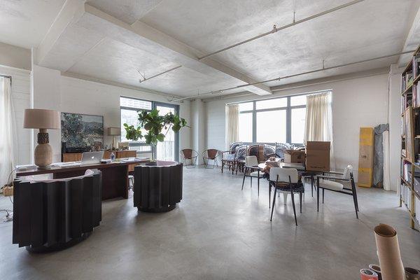 Photo 7 of Eastern Columbia Lofts, 511 modern home