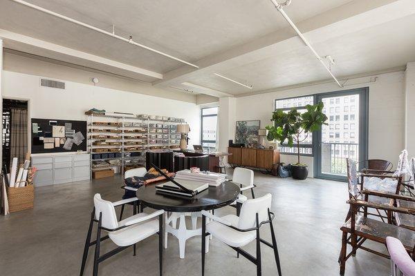Photo 10 of Eastern Columbia Lofts, 511 modern home