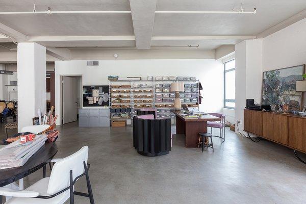 Photo 18 of Eastern Columbia Lofts, 511 modern home