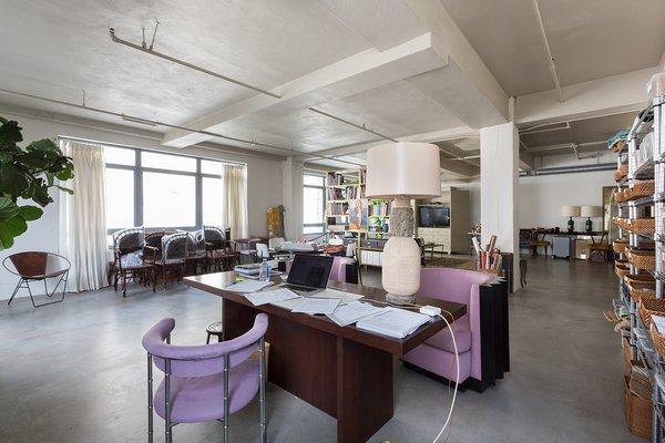 Photo 17 of Eastern Columbia Lofts, 511 modern home