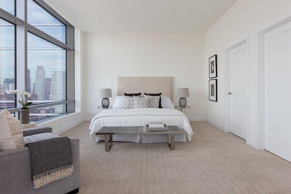 Photo 8 of Ritz-Carlton Residences at LA LIVE, 47G modern home