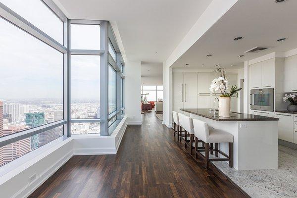 Photo 17 of Ritz-Carlton Residences at LA LIVE, 47G modern home