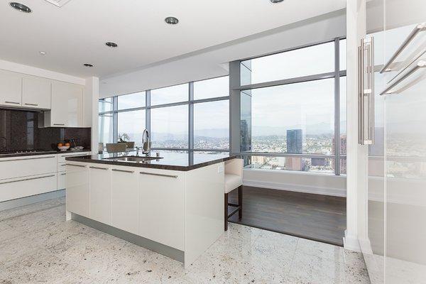 Photo 19 of Ritz-Carlton Residences at LA LIVE, 47G modern home