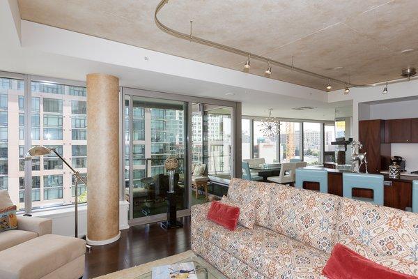 Photo 18 of Evo, 1016 modern home